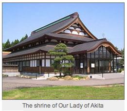 Image result for akita shrine