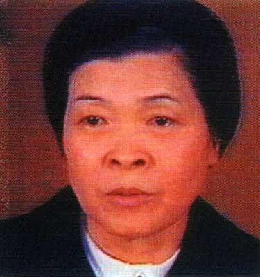 Image result for akita sasagawa